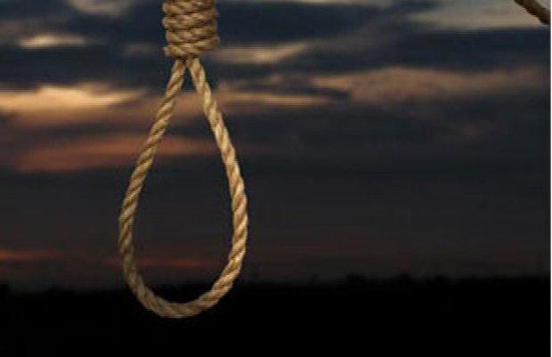 قاتل در آستانه اعدام بخشیده شد - خبرگزاری مهر | اخبار ایران و جهان ...