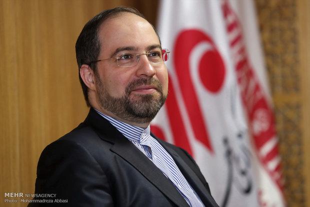 """الناطق باسم الداخلية يعلن تنفيذ توجيه الرئيس """"روحاني"""" بإزالة الختم من جواز سفر الأجانب"""