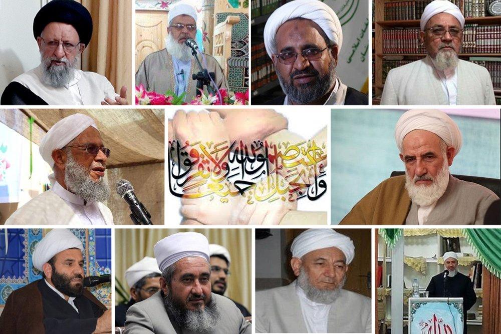 وحدت ملتهای مسلمان اوجب واجبات/«امت واحده» اسلامی تشکیل شود