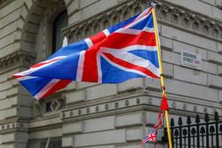 İngiltere'nin Washington Büyükelçisi istifa etti!