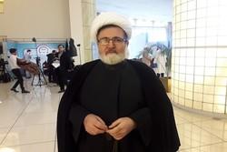 اگر ایران نبود عربستان نابود شده بود/ «معامله قرن» محکوم به شکست است