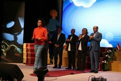 برترینهای بخش مسابقه نمایشنامهنویسی تئاتر کودک معرفی شدند