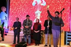 مرکز ملی استیژ ایران منتخبان جشنواره تئاتر کودک را معرفی کرد