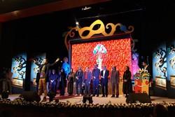 Çocuk ve Gençlik Tiyatroları Festivali'nin son günü