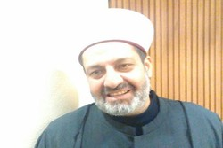 أمين عام حركة التوحيد الإسلامي: هناك حملة شعواء لشيطنة إيران
