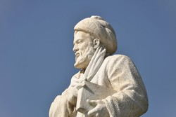 همایش «حکیم هزارهها» در همدان برگزار میشود