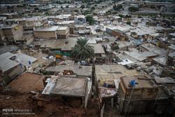 «منبع آب» بحرانی بالقوه در اهواز