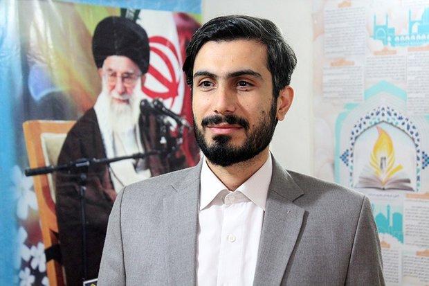جشنهای عید غدیر در ۲۳۰ کانون مسجد استان بوشهر برگزار میشود