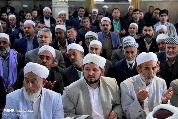 علمای دینی اقتصاد اسلامی را برای مقابله با دشمن ترویج کنند