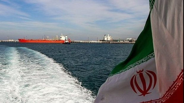 Iran envisages over 1 million bpd of oil exports for next fiscal