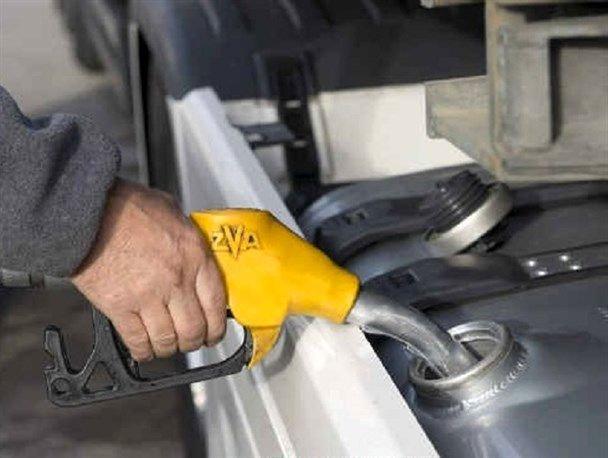 سوخت مناطق سیلزده بدون وقفه تأمین میشود