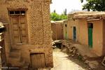 ۵۸۹روستای استان خالی از سکنه و متروکه هستند