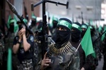 Palestinian boosting resistance; what did Zionists say about defeat?