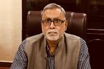 Imam Khomeini initiated idea of Islamic Unity: Prof. Mirza