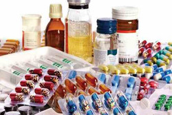 Govt. supplies enough foreign currency to medicine, medical equipment