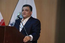 معرفی مدیر روابط عمومی جشنواره تئاتر اکبر رادی