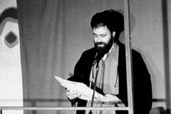تعبیر یادگار امام درباره نیروی مردمی/ بسیجیها لشکر امام زماناند