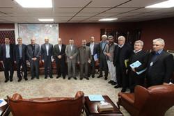 مهمترین خواستههای مجمع باشگاه استقلال از هیات مدیره مشخص شد