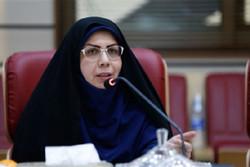 مدیران قزوین در حین ماموریت و مرخصی جانشین تعیین کنند