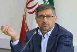 توسعه استان همدان نیازمند مدیریت جهادی و کار شبانه روزی است