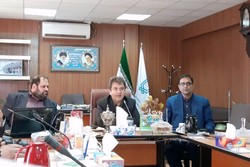 برگزاری همایش ملی نماز در یاسوج/ پذیرش ۱۲۰ مقاله