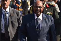 مصر و سودان همکاری نظامی خود را گسترش میدهند