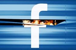 فیس بک نے میانمار آرمی کے سیکڑوں پیجز اور اکاؤنٹس بند کردیئے