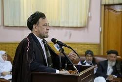 علمای اسلام باید مسلمانان را از خطرات افکار تکفیر آگاه کنند