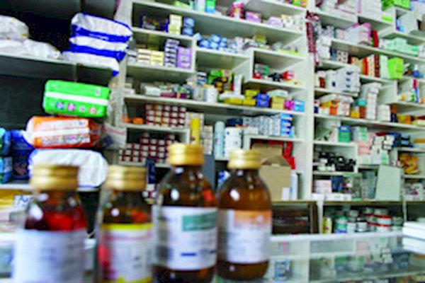 ارائه مشاوره دارویی به تماس ۹ هزار ساکن خراسان رضوی
