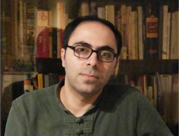 «متون محوری فلسفه» و آشنایی مخاطبان ایرانی با جهان فکری فیلسوفان
