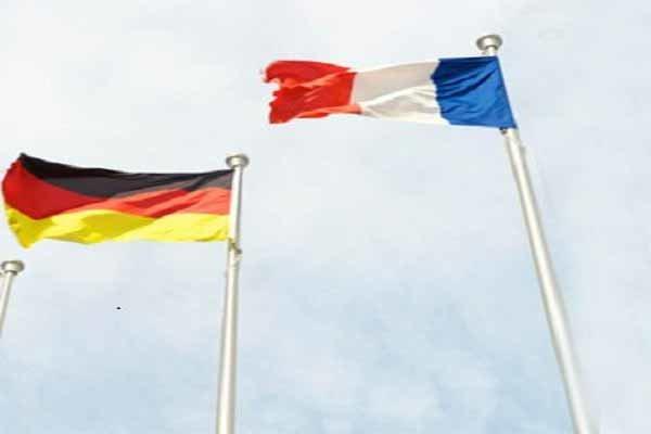 گامهای آلمان و فرانسه برای میزبانی از کانال مالی با ایران