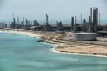 تولید نفت اوپک کاهش یافت