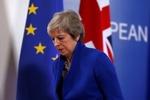 دست رد انگلیس به درخواست آمریکا برای مقابله با ایران