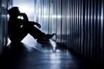 اضطراب و استرس مادر تمام مشکلات روحی و روانی