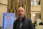 Muslims need to talk more with each other: Bajrami
