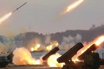 وزیر صهیونیست: موشکهای حزب الله به همه جای اسرائیل میرسد