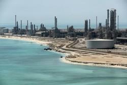 تولید نفت عربستان در نوامبر رکورد زد