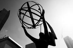 تاریخ هفتاد و یکمین دوره مراسم جوایز امی اعلام شد