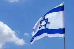 حزبوڵڵا دەتوانێ هەزاران مووشەک لە ئیسرائیل بدات