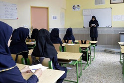 زیرساختهای آموزشی تنگستان بهبود مییابد