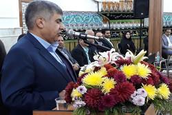 اسلامشهر با احداث مترو مستعد جذب سرمایه گذار در تهران می شود