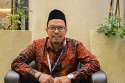 Iran is a role model for uniting Muslim states: Indonesian scholar