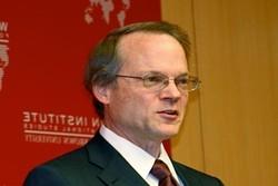 مارک فیتزپاتریک