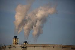 خریداران ژاپنی از آوریل به بعد نفت ایران را بارگیری نمیکنند