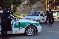 فیلمبرداری «سادیسم» به پایان رسید/ یک فیلم پلیسی