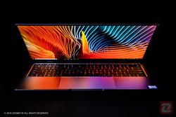 هر آنچه برای خرید یک لپ تاپ خوب نیاز دارید