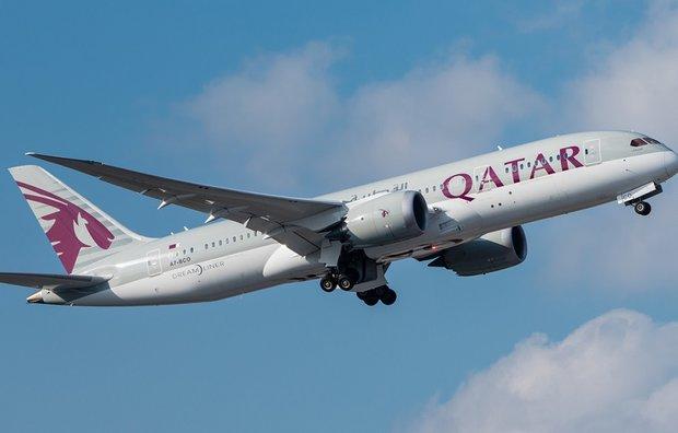 Qatar Airways to increase flights to Iran despite US threats