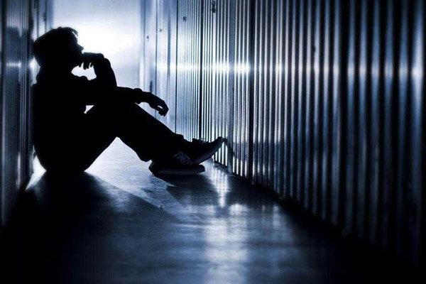 ارتباط میزان افسردگی با بیماری قلبی و سکته