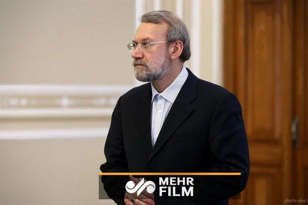 فلم/ ایران کا سعودی عرب اور امارات سے کوئی اختلاف نہیں