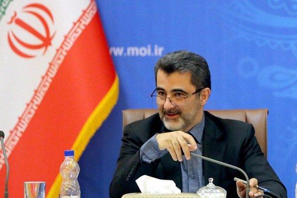 موانع اجرای طرحهای مهم اقتصادی در استان ها رفع می شود
